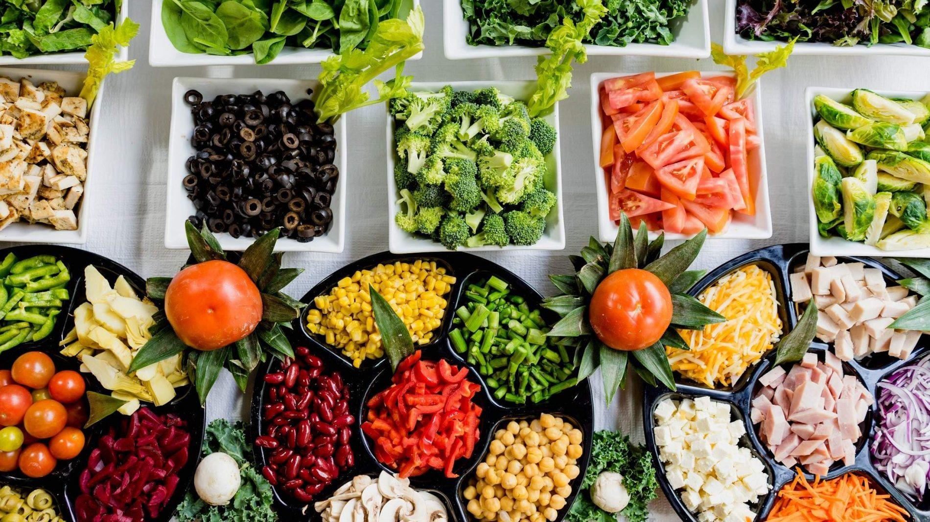 Svjetski dan hrane: Nekad smo pazili na mrvu, a danas u BiH bacimo 500 tona hrane dnevno