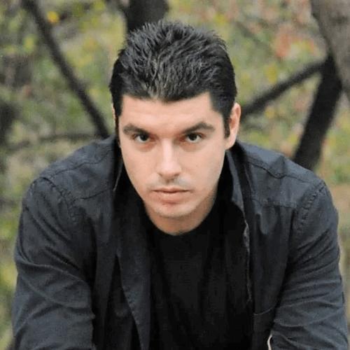 'Nigdje toliko duše kao u Bosni' – Stefan Simić