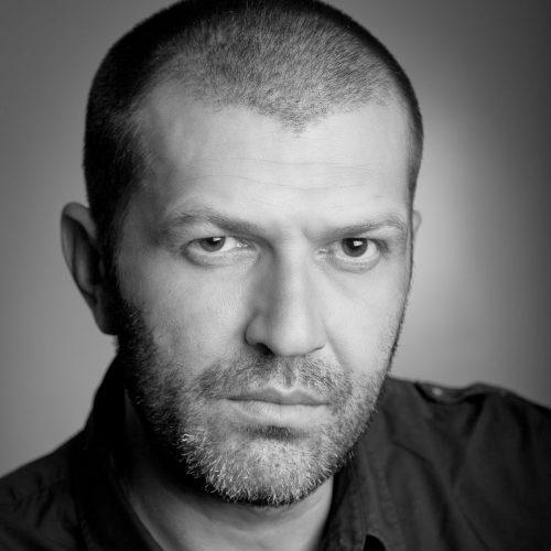 Ugledni bosanski reditelj pristupio SDA