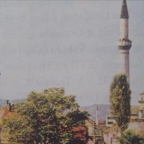 Potpisan ugovor o obnovi Sahat-kule u Banjaluci