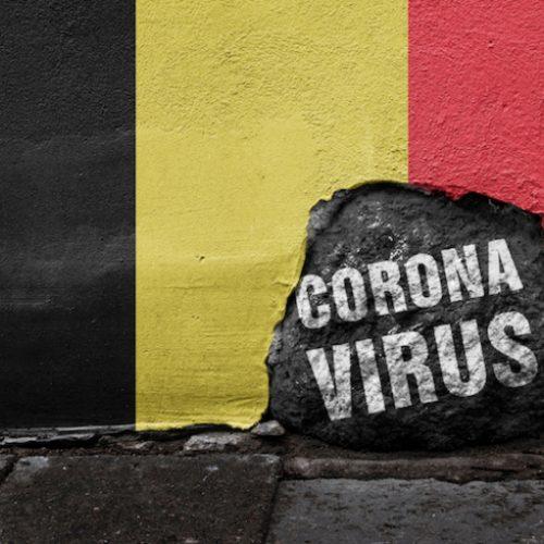AI: Belgijske vlasti 'napustile' hiljade starijih ljudi tokom pandemije