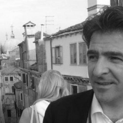 Projekti arhitekte Gološa dio su prepoznatljivog vizuelnog identiteta Sarajeva