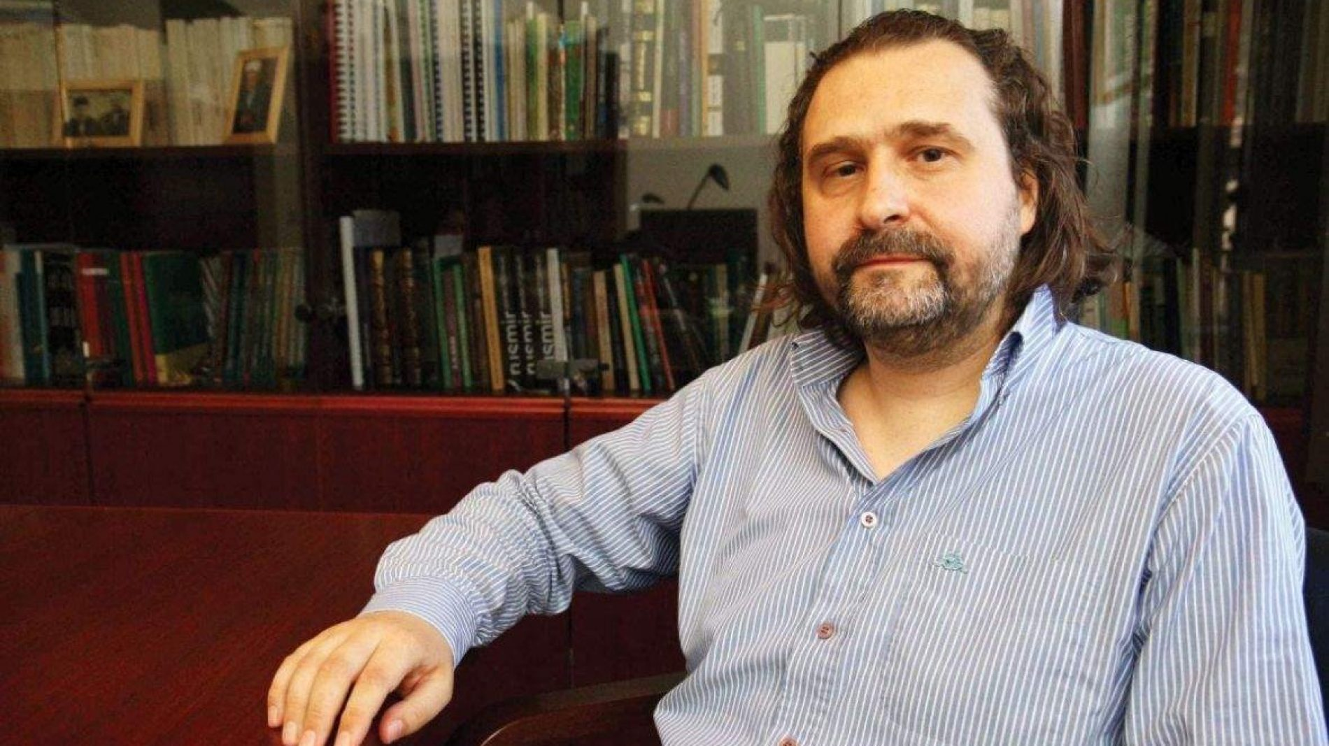 N MEMORIAM: Prof.dr. Samir Beglerović: Pomoći studentu ne znači tek dati mu diplomu već ga odgojiti