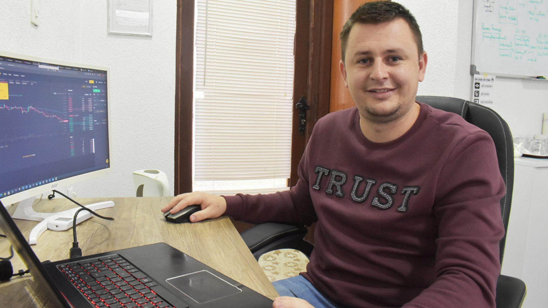 Općina Tešanj već deset godina uspješno pomaže mladima u otvaranju vlastitih biznisa