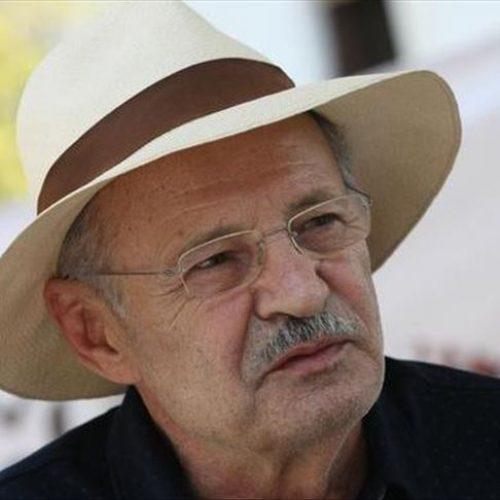 Poznati glumac Mustafa Nadarević preminuo u 77. godini