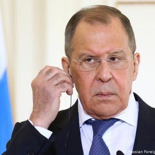Lavrov u Bosni i Hercegovini – potvrda ruskog uticaja