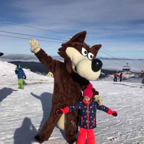 Počela sezona na Ski centru Bjelašnica – Igman
