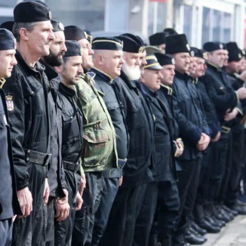 """Tužilaštvo BiH optužilo višegradske četnike i """"zaboravilo"""" obavijestiti javnost"""
