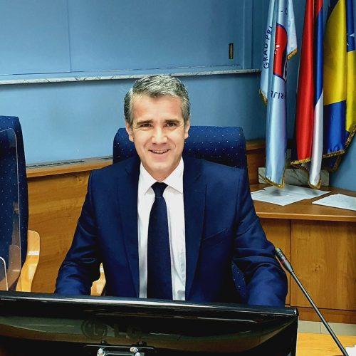 Bivši logoraš Omarske danas na čelu Skupštine Prijedora