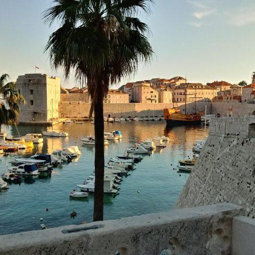 Na Jadranu uz domaće najviše bosanskih turista