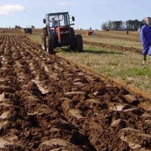 Nezadovoljstvo poljoprivrednika: Prekomjerni uvoz nas je uništio, blokirat ćemo granične prijelaze