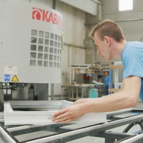 'Yavuz company' povećala izvoz i izgradila novi pogon – 40 novih radnih mjesta