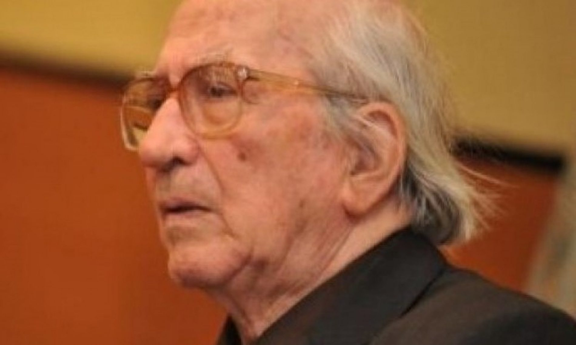 Svjetska nagrada za humanizam dodijeljena akademiku Abdulahu Šarčeviću