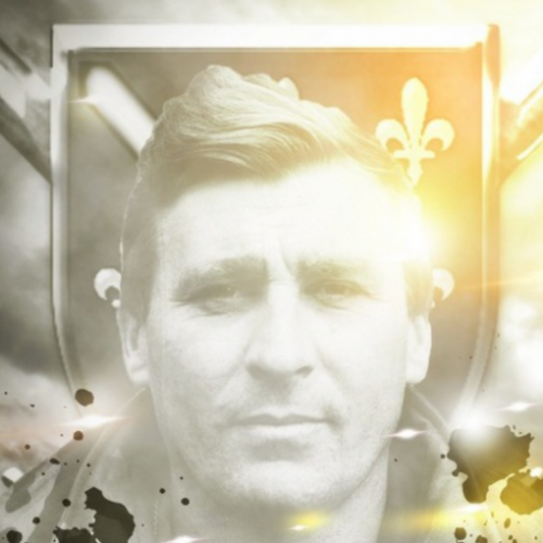 Sjećanje na komandanta Senahida Bolića, heroja odbrane Olova (Video)