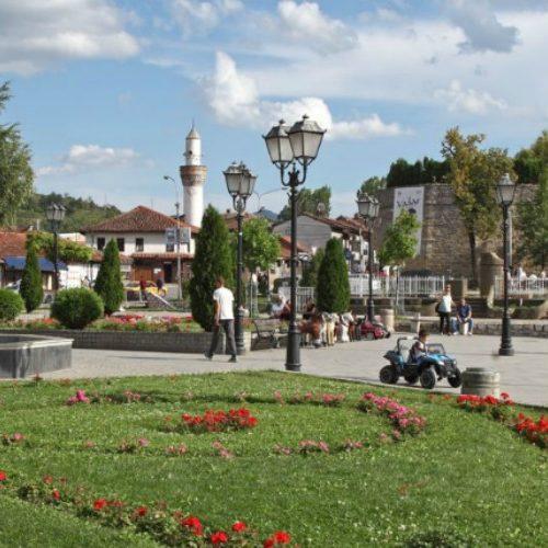 Sandžak: U Novom Pazaru već deceniju pozitivan prirodni priraštaj stanovništva