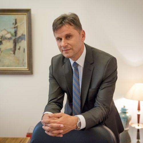 Novalić: Turski investitori grade dvije fabrike u Bosni i Hercegovini, posao za 200 radnika
