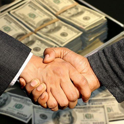 Ruskim investitorima namještani milionski tenderi u manjem bh. entitetu
