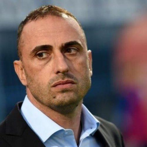 Anonimni Bugarin novi selektor bosanske reprezentacije