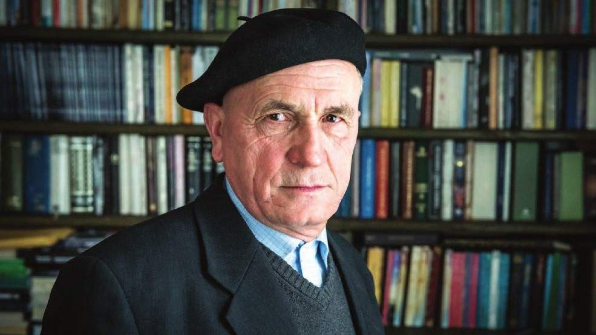 Spahić: Zašto je Andriću oprostivo što je bio najvjerniji njemački saradnik u Jugoslaviji?