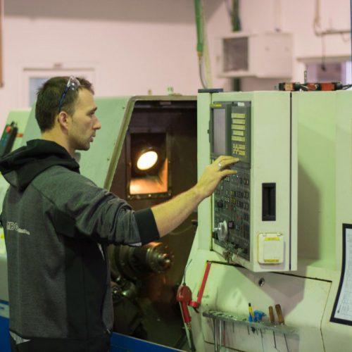 Bosanske firme u metalskom sektoru vide priliku i u preuzimanju proizvodnje iz drugih dijelova svijeta