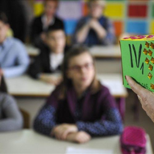 Apel organizacija za zaštitu prava djece u Bosni i Hercegovini: Vratimo svu djecu u škole