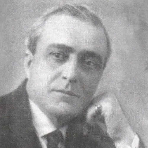 Zapostavljeni bošnjački književnik Abdurezak Hifzi Bjelevac
