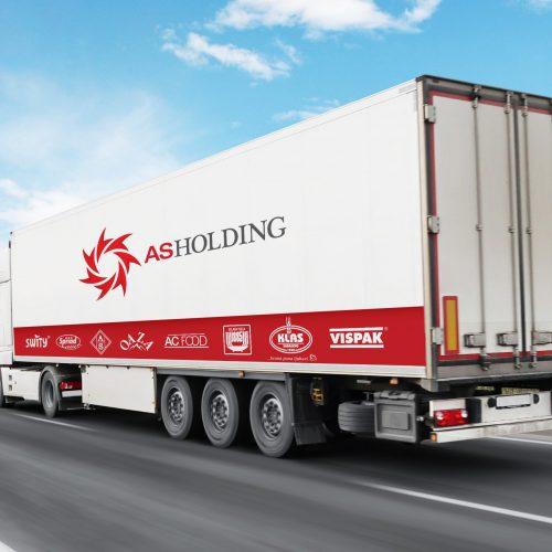 AS Holding u prošloj godini povećao izvoz 11 posto