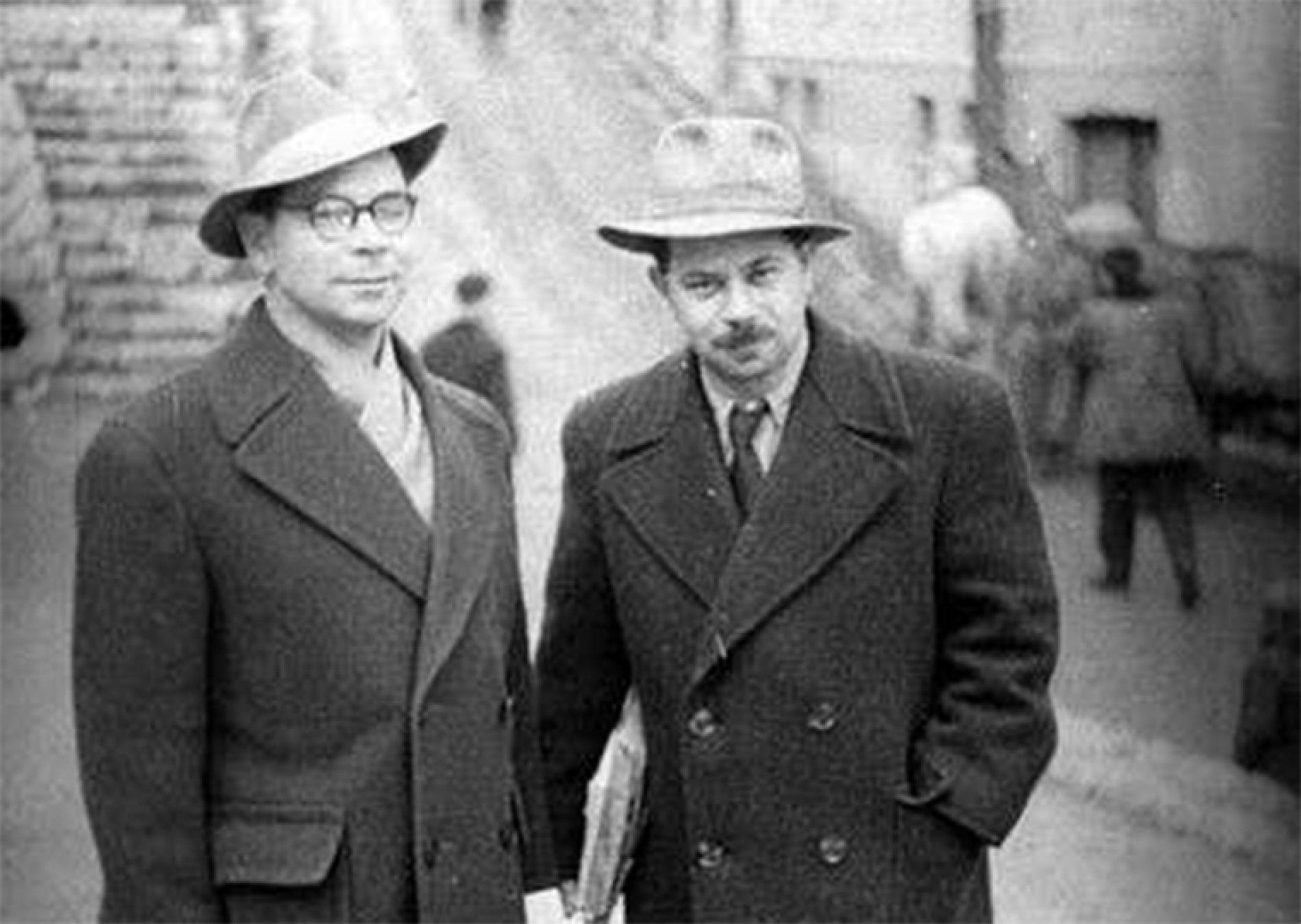 Godišnjica rođenja velikog bosanskohercegovačkog književnika i novinara Hamida Dizdara