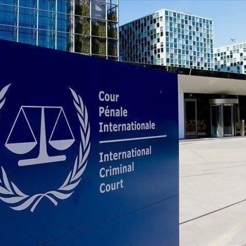 ICC proglasio se nadležnim za istragu zločina počinjenih na palestinskom teritoriju