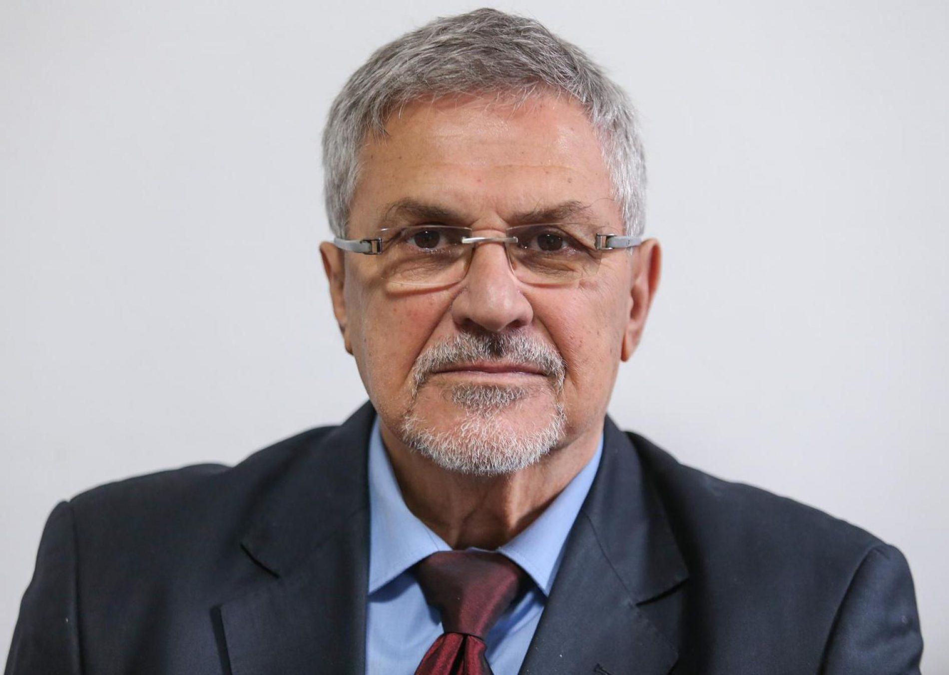 Desetine milijardi! Pravnik Tabaković najavljuje pravnu borbu za naplatu dugovanja od susjeda