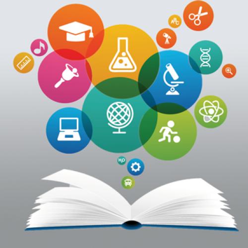 Projekt 3MT: Unikatna prilika za ubrzani razvoj nauke u Bosni i Hercegovini