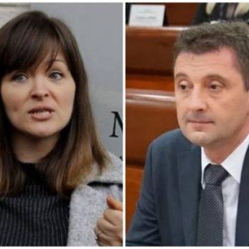 Naša stranka neće podržati Koaliciju, HDZ i Kordić dobijaju Mostar