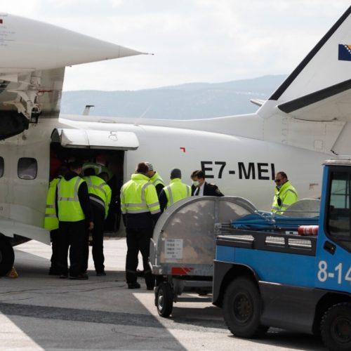 Kampanja na talasu pandemije: Istine i laži o nabavci vakcina u Bosni i Hercegovini