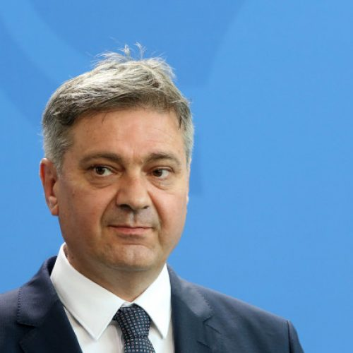 Projekti protiv države neće uspjeti. Bosna i Hercegovina ima svoju svijetlu evropsku budućnost