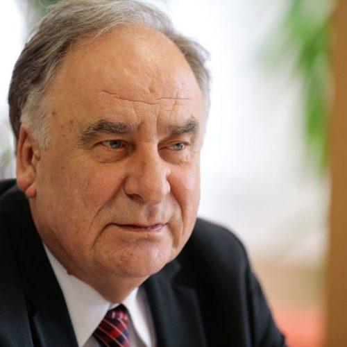 Bogićević: Neopozivo povlačenje kandidature znači konačnu odluku