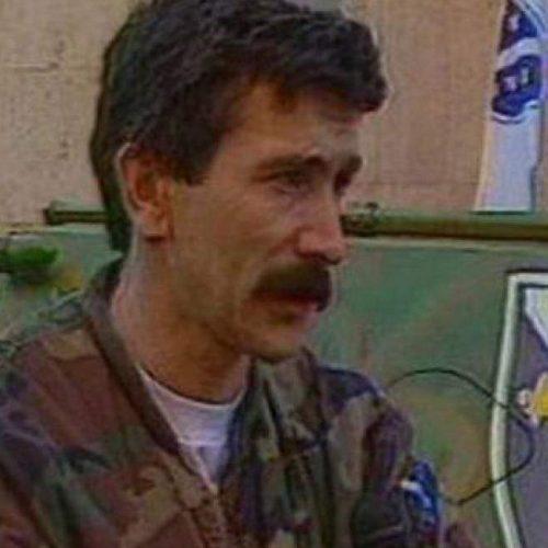 Majka Mustafe Hajrulahovića: Za njega je Bosna bila sve, Bosna mu je bila mati
