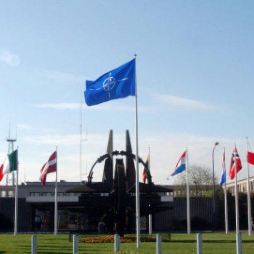 Helsinški odbor: Ako se SAD, EU i NATO ne vrate na Balkan, Srbija će ga trajno destabilizovati