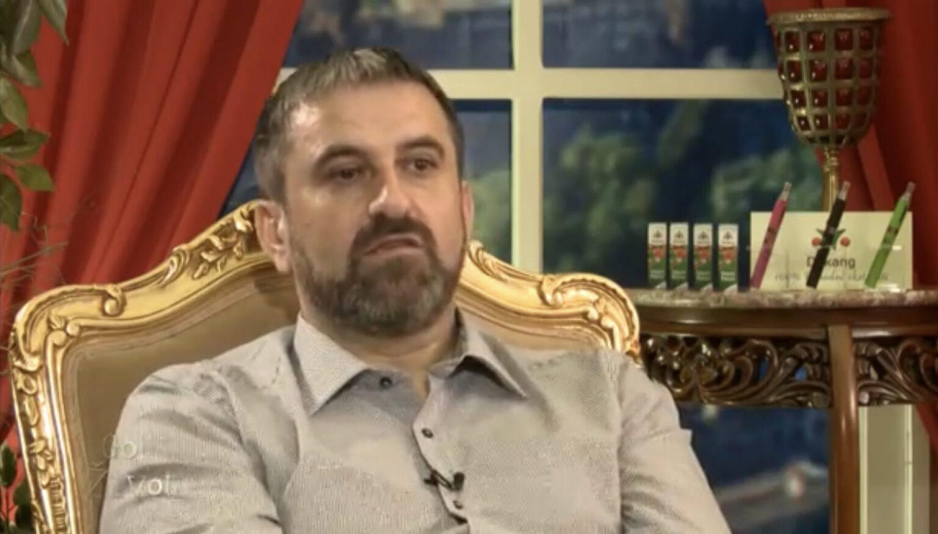 Srbija – utočište za odbjegle ratne zločince! Lica s potjernica Interpola nerijetko gostuju i na televiziji