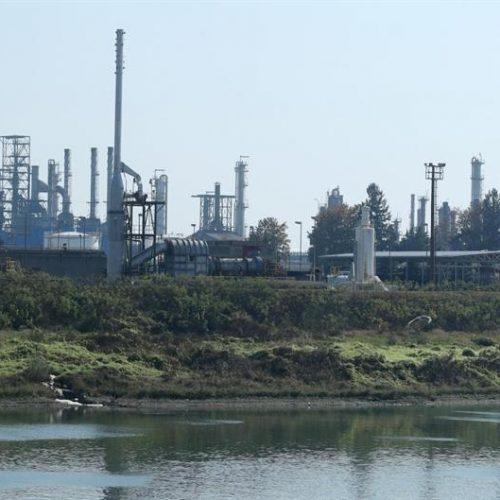 Pod okriljem noći: HR kompanije bez saglasnosti države BiH ispod Save položile plinovodne cijevi za rusku Rafineriju u B. Brodu