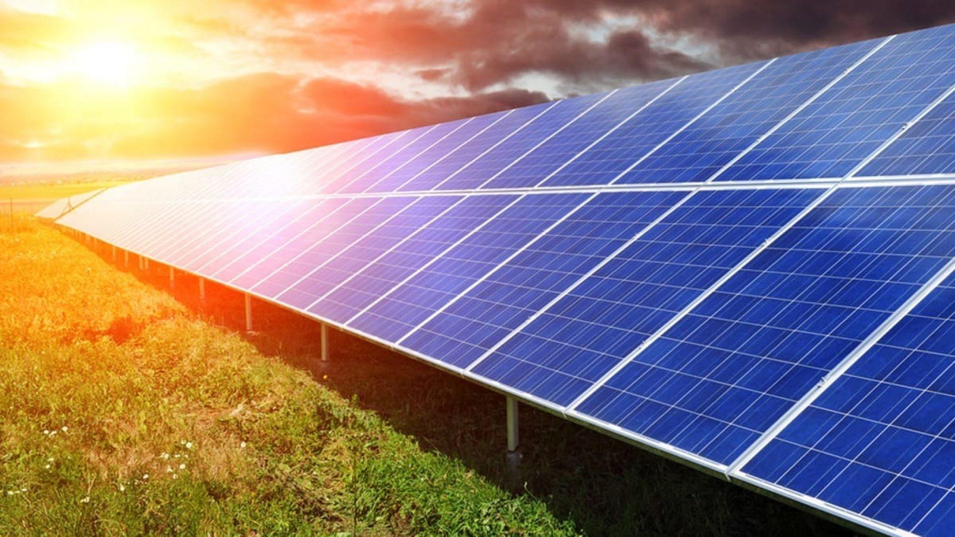 Bosanski Petrovac u projektu izgradnje najvećeg solarnog parka u državi