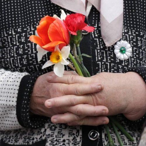 Obilježena 28. godišnjica masakra nad djecom Srebrenice (VIDEO)