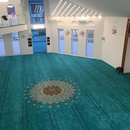 Najdraži gost kuca na vrata – muslimani dočekuju ramazan