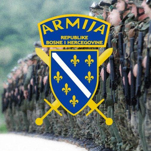 Ratni veterani bosanske armije jasno poručili EU: Mirno nećemo čekati na vašu reakciju i nove genocide!