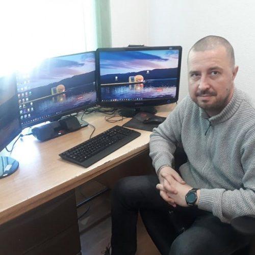 Prva bosanska kriptovaluta – od garaže do evropske berze