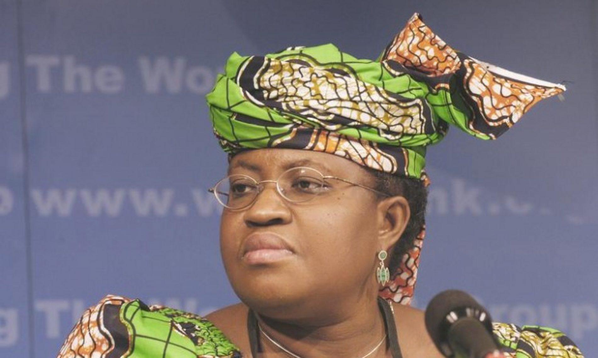 Čelnica WTO-a: Podijeliti znanje za proizvodnju vakcina sa zemljama u razvoju