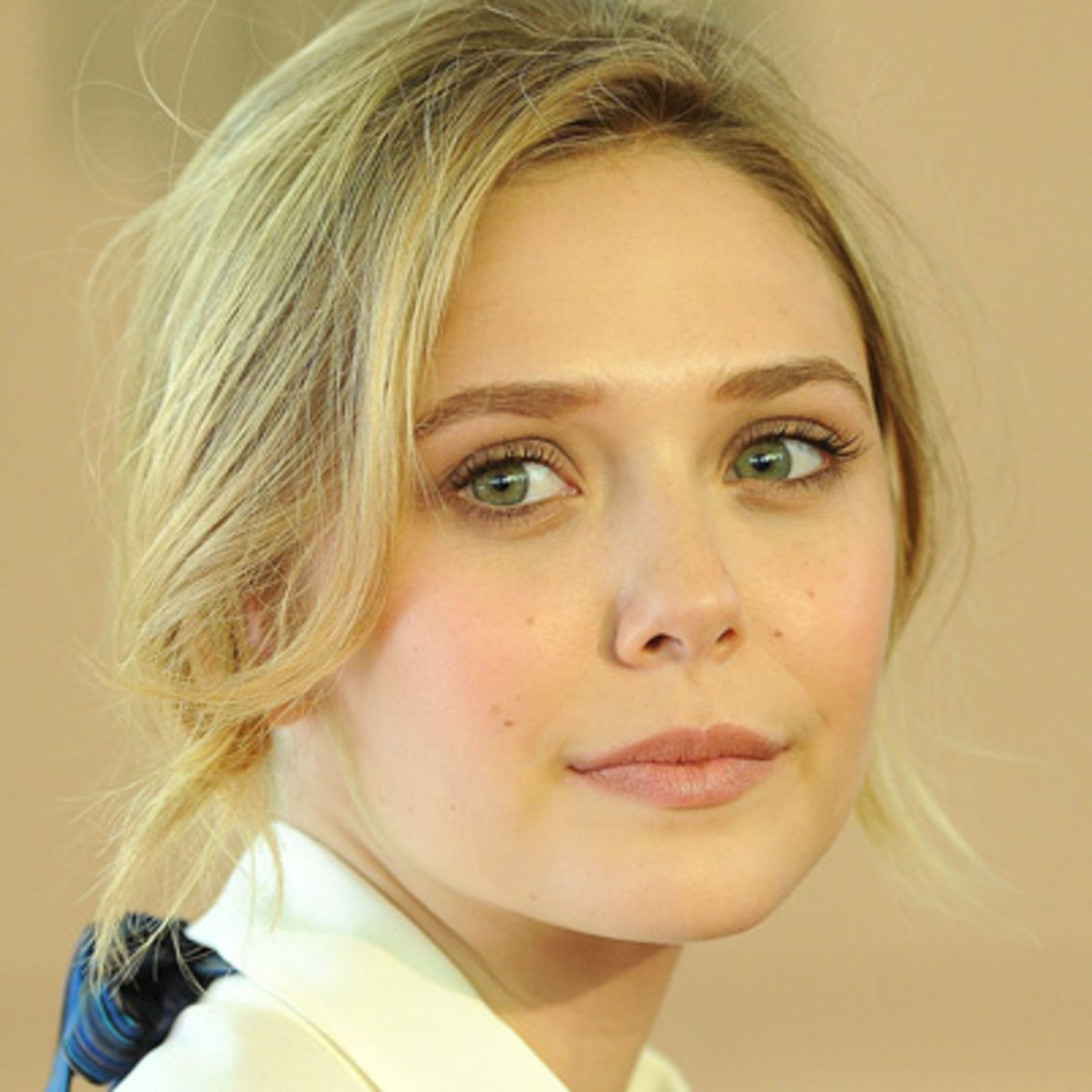 Poznata glumica Elizabeth Olsen o Srbiji –  Niko nema razloga da ide tamo