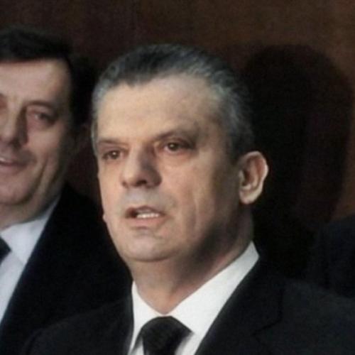 Uoči objave NON PAPER-a: Kako su preko Tužilaštva  urušavane ključne institucije Bosne i Hercegovine
