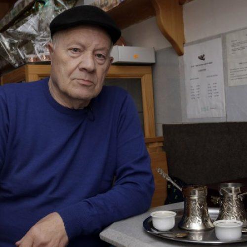 Dibek i ćuskija 150 godina čuvaju tajnu tucane kahve (Video)