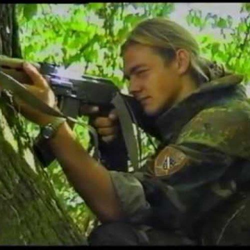 Tuzla: Obilježen 4. april '92. godine kada je SO Tuzla donijela Odluku o odbrani
