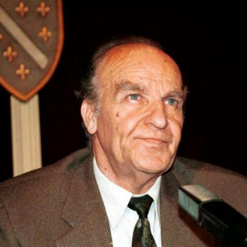 Bosna kao geopolitička cjelina jedna od povijesnih zemalja u Evropi